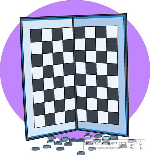checkers_ga.jpg