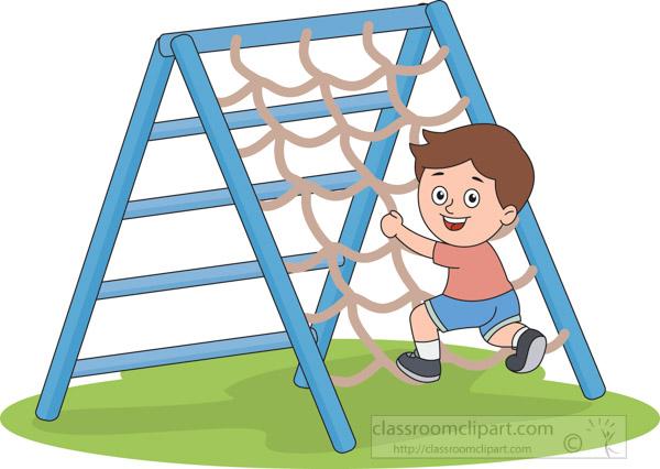 child-climbing-rope-ladder-vector-clipart.jpg