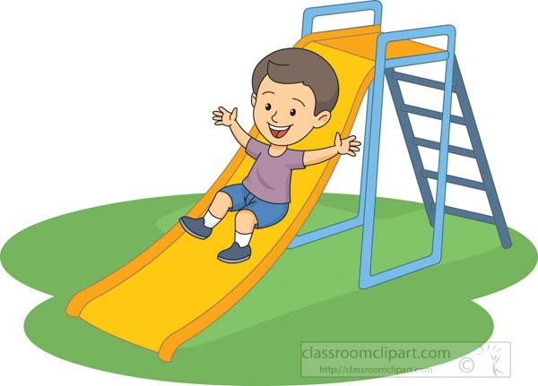 child-sliding-down-palyground-slide-clipart.jpg