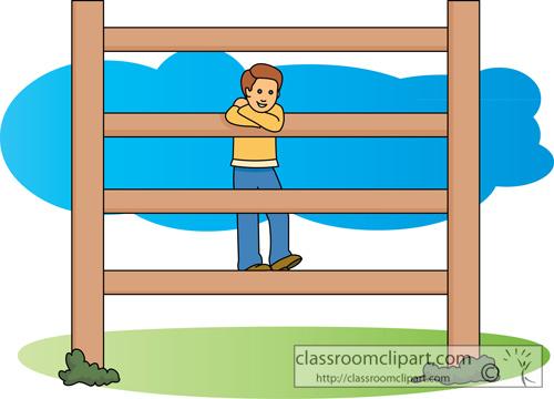 child_on_climbing_wall_03.jpg