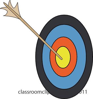 dart_board_R411A.jpg