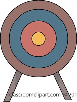 dart_board_R411D.jpg