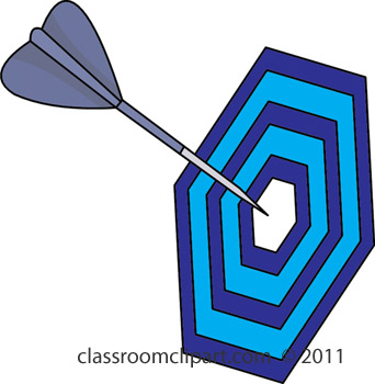 dart_board_R411H.jpg