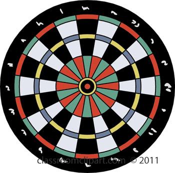 dart_board_R411M.jpg