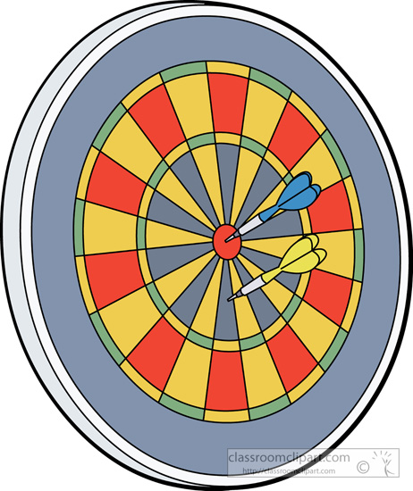 dartboard-with-dart-on-bullseye.jpg