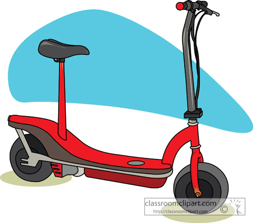 electric_scooter_23.jpg
