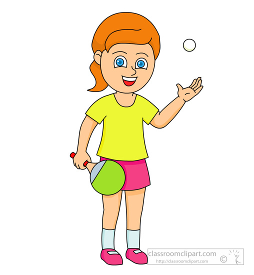 girl-holding-ping-pong-paddle-and-ball.jpg