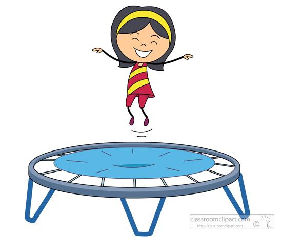 girl-jumping-on-trampoline-clipart-198.jpg