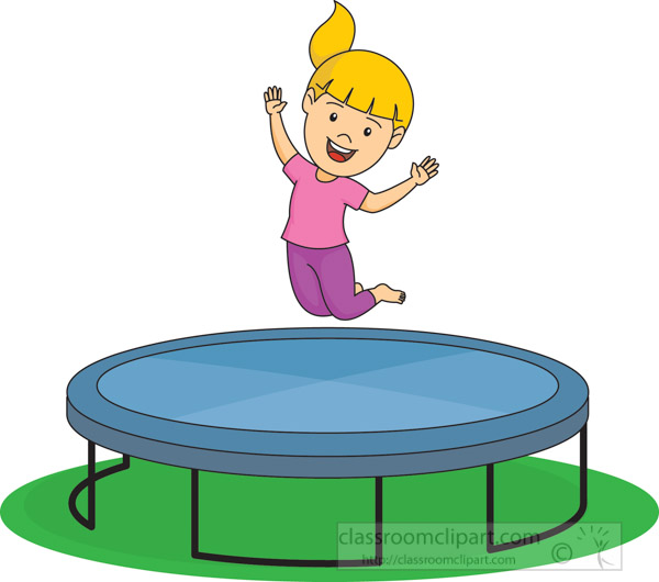 girl-jumping-playing-on-trampoline-clipart-2.jpg