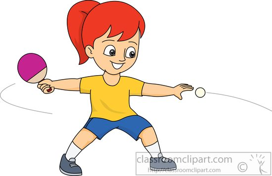 girl-playing-table-tennis-clipart-616112.jpg