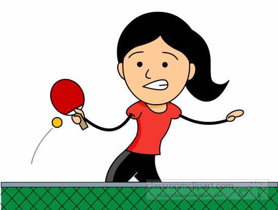 girl-playing-table-tennis-clipart-6215.jpg