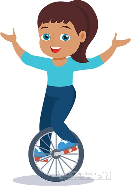 girl-riding-a-unicycle-clipart.jpg