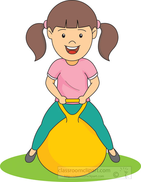 girl-sitting-large-bouncy-ball-clipart-2.jpg