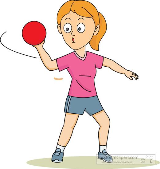 girl-throwing-a-dodge-ball.jpg