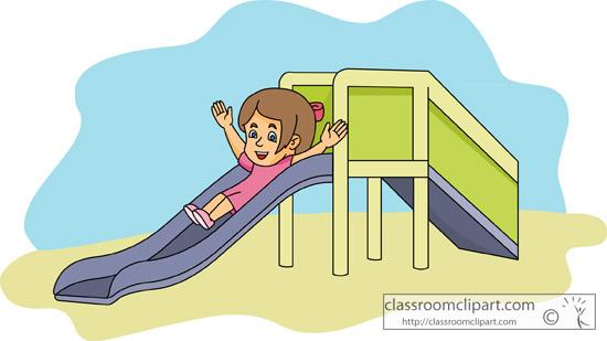 girl_going_down_playground_slide.jpg
