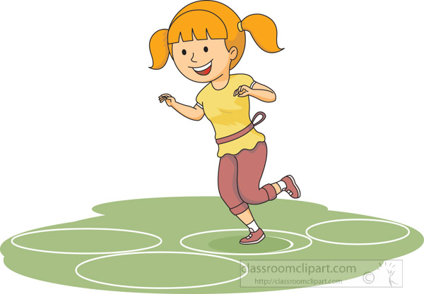 girl_jumping-playing_on_trampoline_clipart-2a.jpg