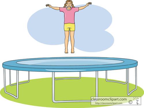 girl_jumping_on_trampoline.jpg