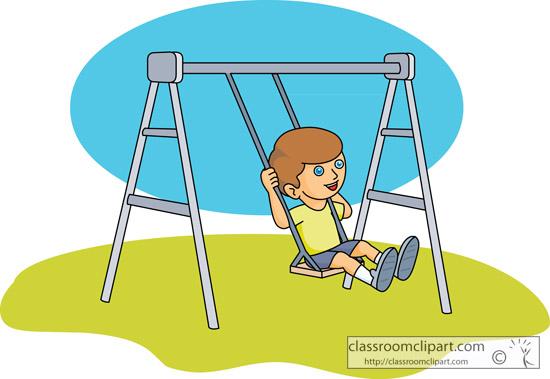 girl_on_a_playground_swing_set.jpg