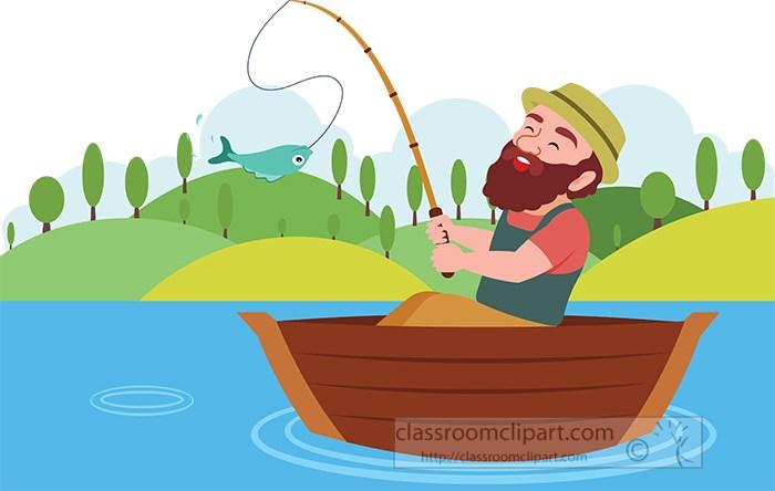 happy-fisherman-on-boat-fishing-in-lake-clipart.jpg