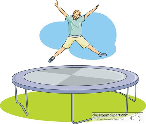 jumping_on_trampoline.jpg