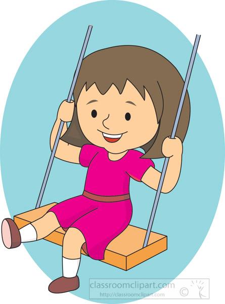 kid-girl-swinging-clipart-2.jpg