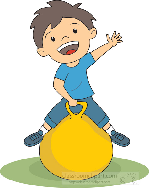 kid-sitting-large-bouncy-ball-clipart.jpg