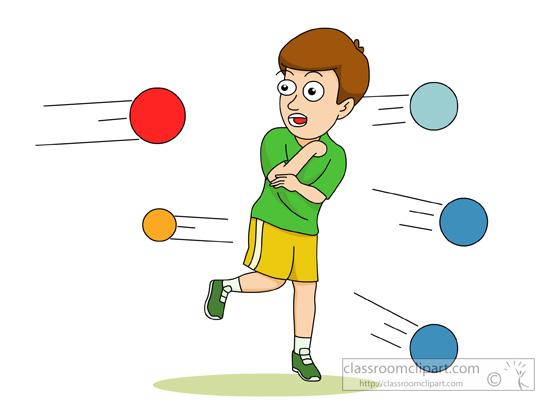 kids_playing_dodge_ball_02.jpg