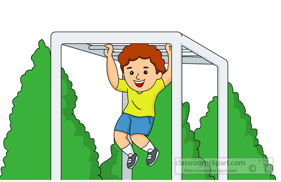 little-boy-playing-on-pullup-bars-in-park.jpg