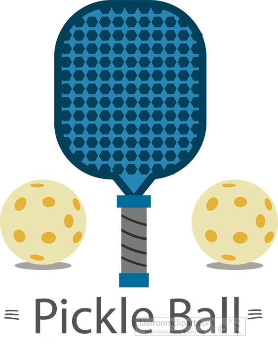pickel-ball-paddle-and-yellow-ball-vector-illustration.jpg