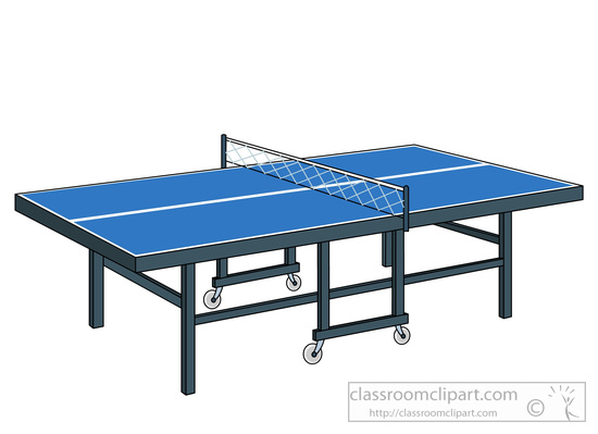 ping-pong-table-clipart-5911.jpg