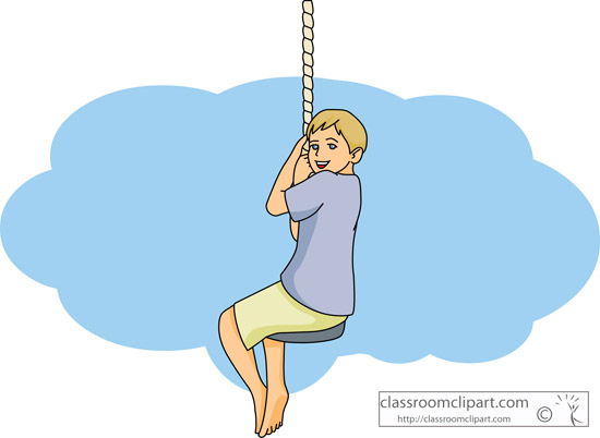 playground_hanging_rope_swing.jpg