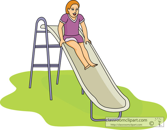 playground_slide_fun_09.jpg