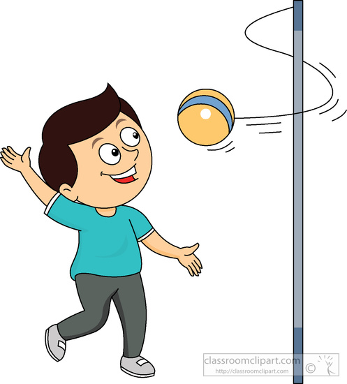 playing-teether-ball-clipart-5918A.jpg