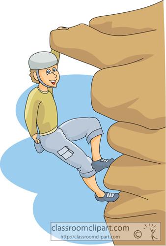 rock_climber_crca.jpg