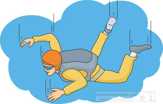 skydiving_51908.jpg