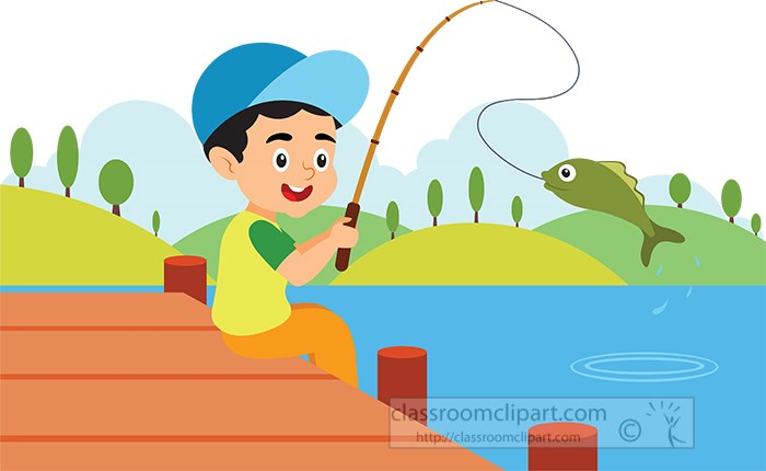 smiling-happy-child-catches-a-fish-in-lake-clipart.jpg