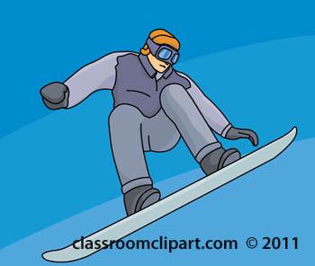 snow-boarding_1.jpg