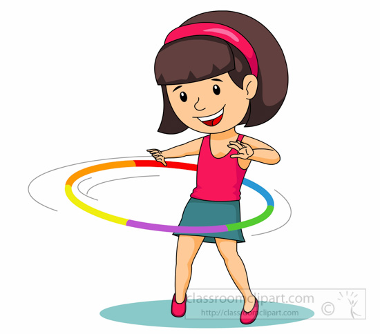 twirling-hula-hoop-around-waist-clipart-6224.jpg