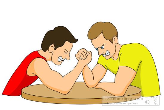 two-men-arm-wrestling.jpg