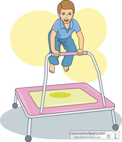 young_boy_jumping_trampoline.jpg