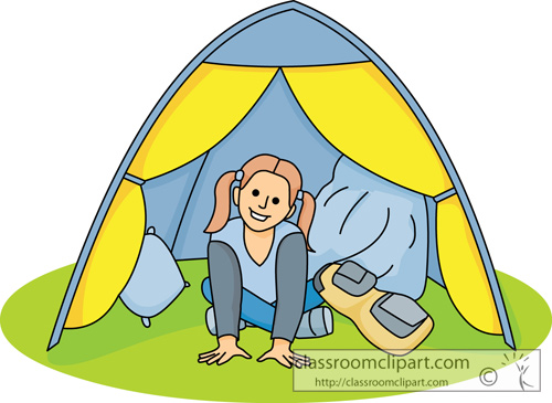 young_girl_in_tent_12.jpg