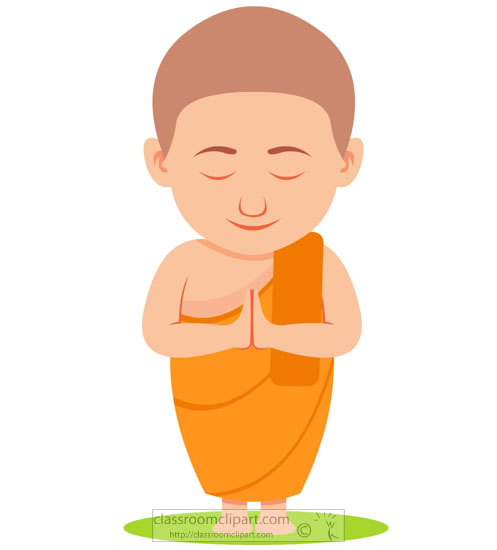 buddhist-monk-greeting-clipart.jpg