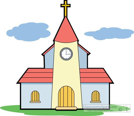 christian-church-614.jpg