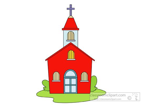 christian-church-with-cross.jpg