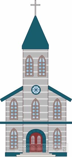 church-glass-windows-cross-clipart-5125.jpg