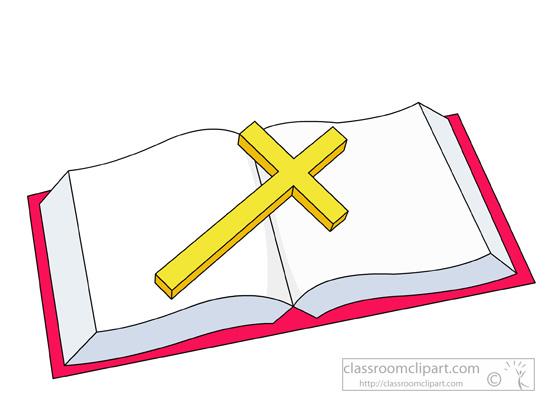 cross-on-book.jpg