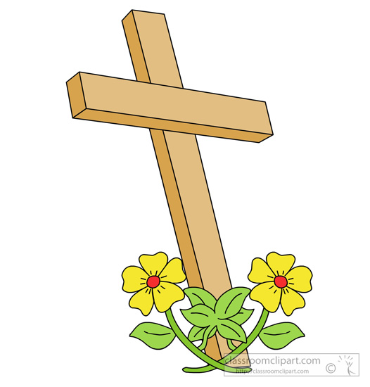 cross-with-flowers.jpg