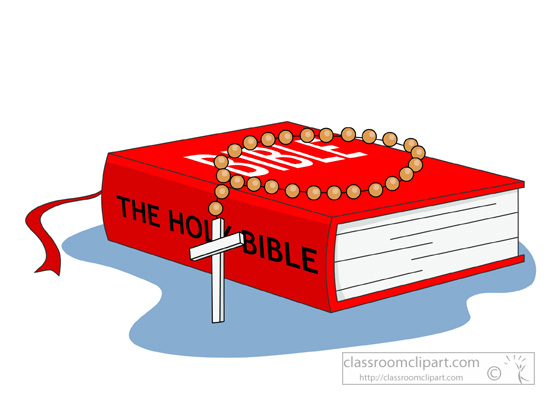 holy-bible-with-rosary-beads.jpg
