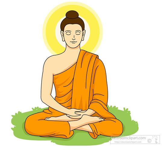 lord_buddha.jpg