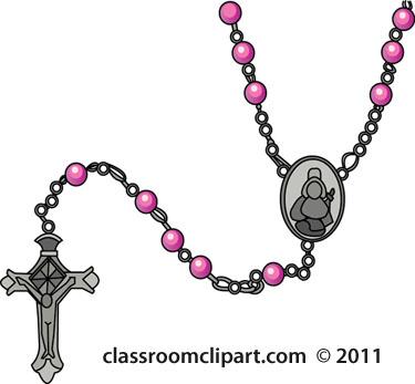 rosary_bead2A.jpg